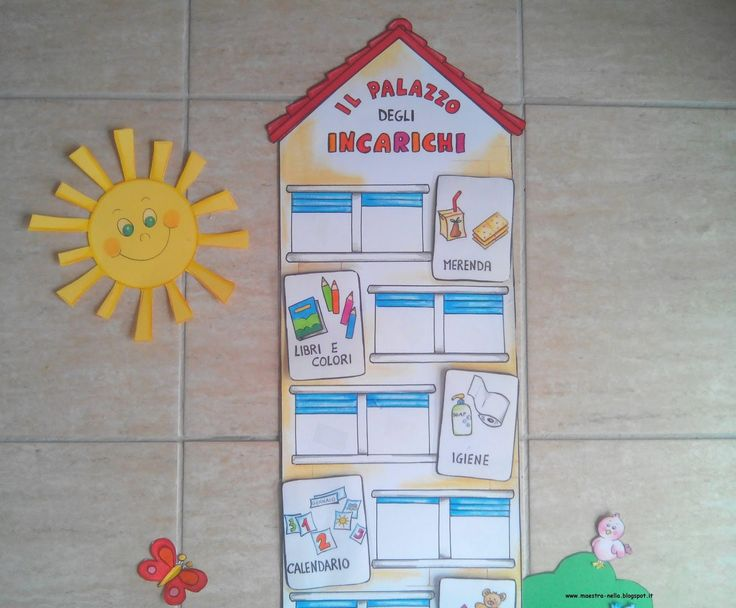 Maestra nella addobbi per l 39 aula scuola pinterest for Idee per l accoglienza nella scuola dell infanzia