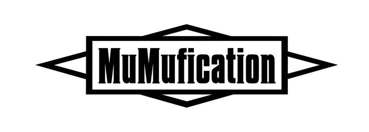 MuMufication