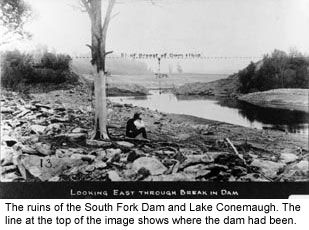 South Fork Hunting and Fishing Club - Google Search