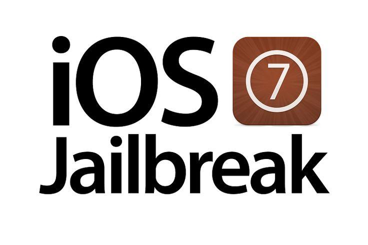 iOS 7 джейлбрейк
