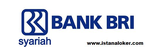 Lowongan Kerja Teller Bank BRISyariah  - BRI Syariah adalah lembaga perbankan syariah. Bank ini berd...