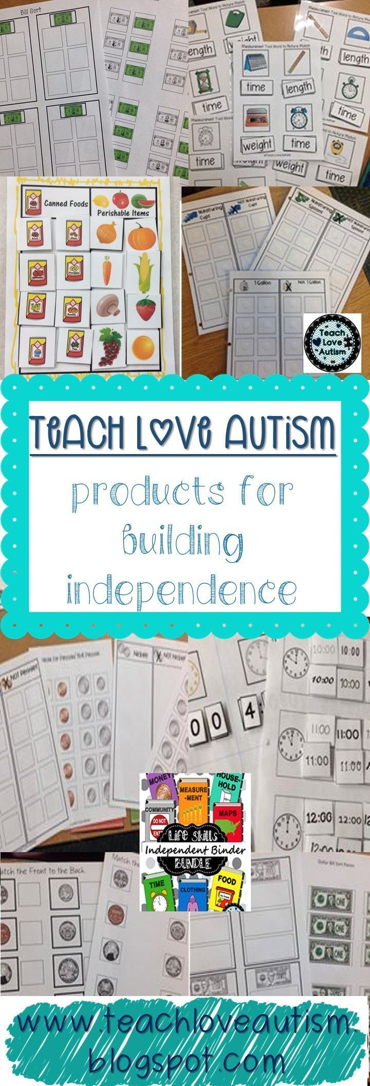 213 best Classroom 2018/2019 images on Pinterest | Beds, Life skills ...
