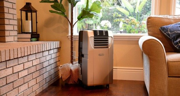 The Best Portable Air Conditioner Reviews
