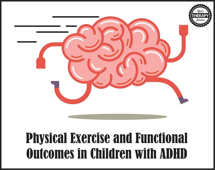 3206 best therapy blogger network images on pinterest for Adhd and fine motor skills