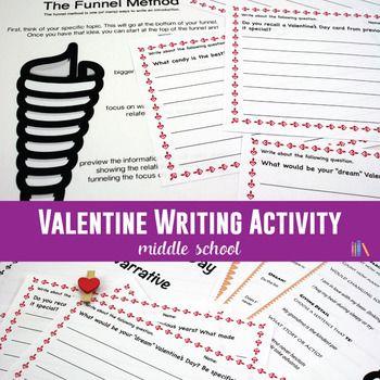 Best 25 Writing lesson plans ideas on Pinterest  Teacher lesson
