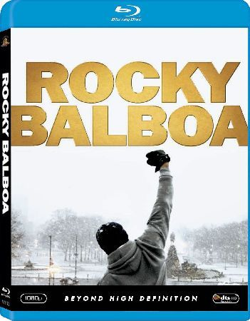 Rocky Balboa Sixth installment in the popular Rocky franchise - a full 30 years after the first introduction of the young back street brawler from Philly. Rocky (Sylvester Stallone) is now a 50-something widower a http://www.MightGet.com/january-2017-12/rocky-balboa.asp