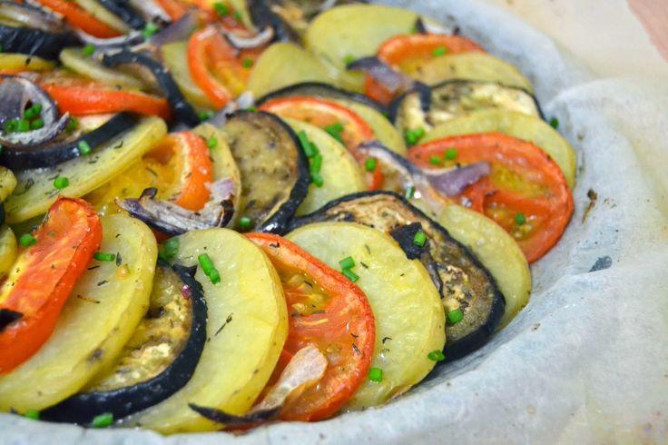Cocina Francesa, 5 deliciosas recetas | Cocinar en casa es facilisimo.com