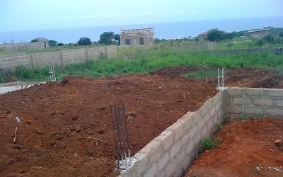 Real Estates – Modern Ghana #homes #for #sale #in #ghana #accra http://entertainment.remmont.com/real-estates-modern-ghana-homes-for-sale-in-ghana-accra/  # SUBMENU SUBMENU Sell Your Property Bargain Houses Flat / Apartment Outhouse / Boys Quarters Detached Houses Hostel For Sale Luxury Houses Residential Estate Homes…