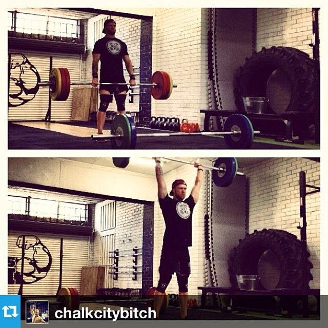 Regionals CrossFit Athlete, and Co-Owner Head Coach of CrossFit Chalk City in Melbourne Australia Cal Ward is down with The WOD Life! @chalkcitybitch @THE WOD LIFE #chalkcitycrossfit #wardsgym #thewodlife #crossfit #crossfitaustralia #crossfitnz #crossfitgames #wod #training #olympiclifting #olylifting #twlcrew