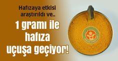 Atatürk Üniversitesi Fen Fakültesi Kimya Anabilim Dalı Öğretim Üyesi Doç. Dr. İlhami Gülçin, içerisinde bolca bulunan curcumin etkin maddesi ile bu baharat, hafızayı kuvvetlendirdiği gibi, kanser hastalıkları, diyabet ve enfeksiyon hastalıkları başta olmak üzere 100'den fazla hastalığa iyi geldiğini, hatta bunlardan bazılarının gen seviyesinde iken engellediğinin tespit edildiğini ifade etti. #Zerdeçal #sağlık #sağlıkhaberleri #curcumin #turmeric