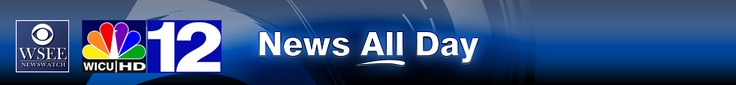 Video Gallery - WICU12/WSEE Erie, PA News, Sports, Weather and Events
