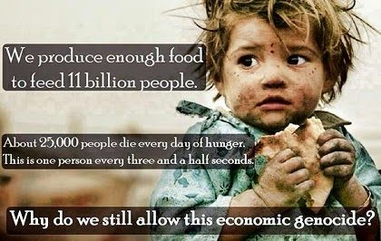 Poverty Quotes 80 Best Poverty Quotes Images On Pinterest  Poverty Quotes Quote