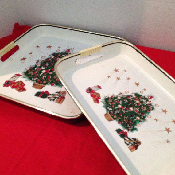 318 Best Trays Images On Pinterest Serving Trays Trays
