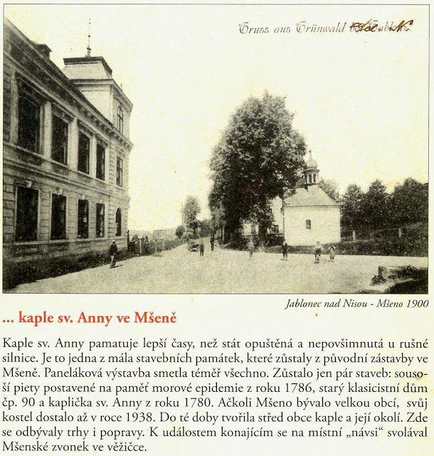 stary kalendar Jablonec a okoli – Jablonec nad Nisou – Webová alba Picasa