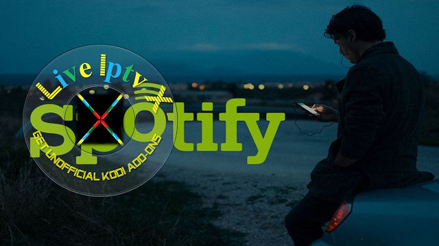 Spotify Music Kodi Addon - Download Spotify Music Addon For IPTV - XBMC - KODI   Spotify Music Addon Kodi  Spotify Music Addon Kodi  Download Spotify Music Addon Kodi  Video Tutorials For InstallXBMCRepositoriesXBMCAddonsXBMCM3U Link ForKODISoftware And OtherIPTV Software IPTVLinks.  Subscribe to Live Iptv X channel - YouTube  Visit to Live Iptv X channel - YouTube    How To Install :Step-By-Step  Video TutorialsFor Watch WorldwideVideos(Any Movies in HD) Live Sports Music Pictures Games TV…