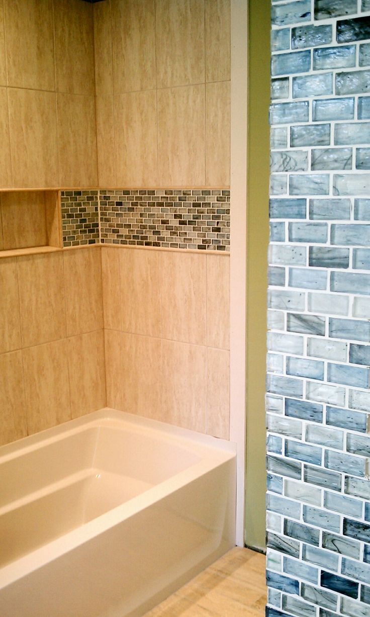 13 best Tile Details by PAGE Construction Services images on ...