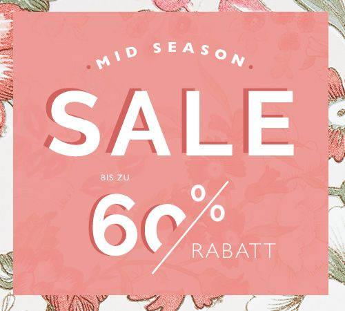 Mid Season Sale - up to 60% off! Looking for a wardrobe update, but not wanting to break the bank? Shop in the latest Mid-season sale at Office Shoes. http://www.hotuksavings.co.uk/stores/office-shoes/