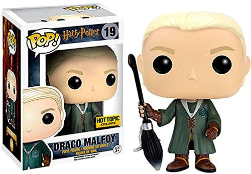 Funko Pop Vinyl Harry Potter Draco Malfoy Hot Topic Exclusive FunKo http://smile.amazon.com/dp/B01CJBIXB0/ref=cm_sw_r_pi_dp_C.rexb025YZN4
