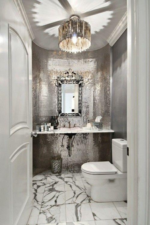 the 25+ best glamorous bathroom ideas on pinterest | elegant home