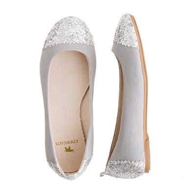 love love love these for my girls! perfect for church and parties - jcrew kids