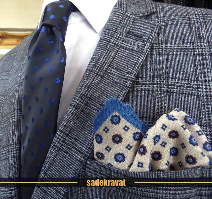 Siyah Lacivert Puantiyeli Kravat 5855 www.sadekravat.com/siyah-lacivert-puantiyeli-kravat-5855 Yün Mendil M122 www.sadekravat.com/yun-mendil-m122   #kravatlar #kravatmodelleri #sadekravat #tie #necktie #pocketsquare #ipek #kravat #sadekravat #kahverengi #silk #kravatlar #kravatmodelleri #ipekkravat #tie #tieofday #pocketsquare #kravatmendili #kombin #mendil #yunkravat #ketenkravat