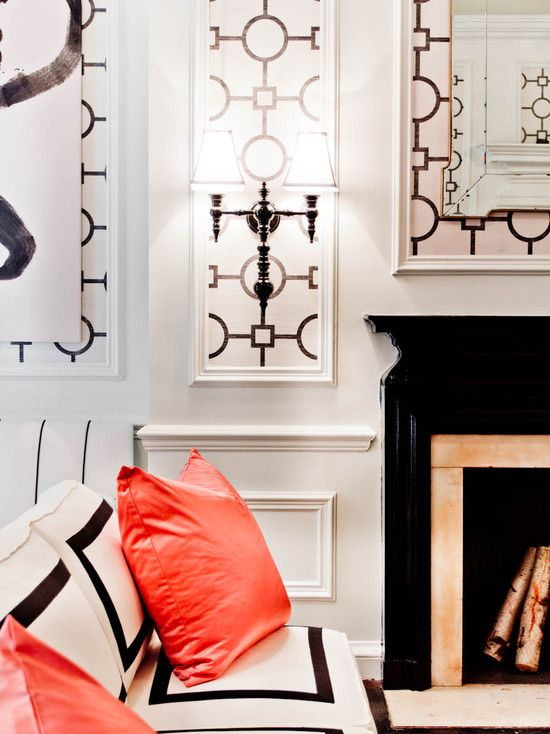 16 best images about family room on pinterest upholstery