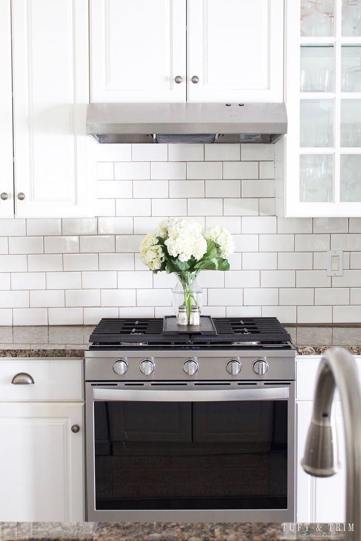 Goodbye Microwave, Hello Range Hood Kitchen hoods, Oven