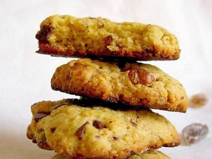 59 best COOKIES images on Pinterest