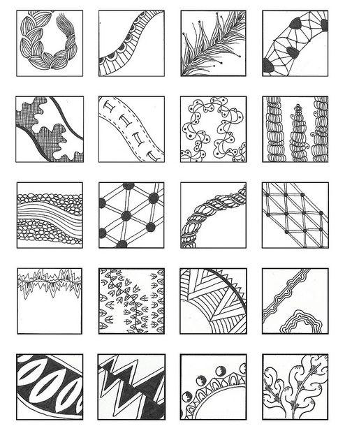 pdf pattern sharing is stealing