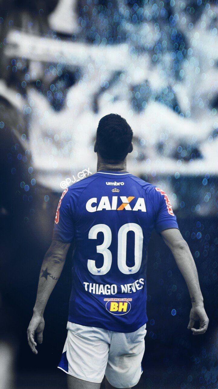 5de8f3437f Pin em Cruzeiro Esporte Clube