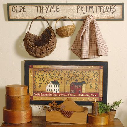 158 best images about country sampler decorating ideas on