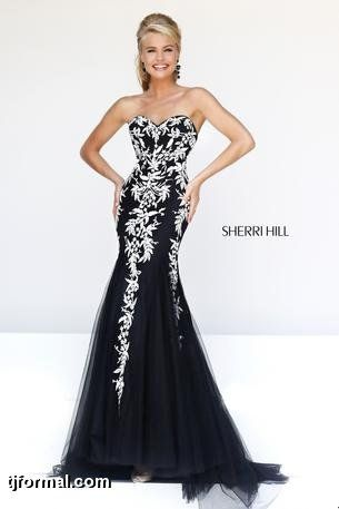 24 best Prom dress images on Pinterest | Prom dresses, Formal ...