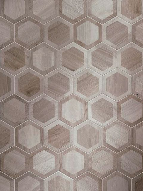 79 Best Wood Visuals Porcelain Tile Images On Pinterest