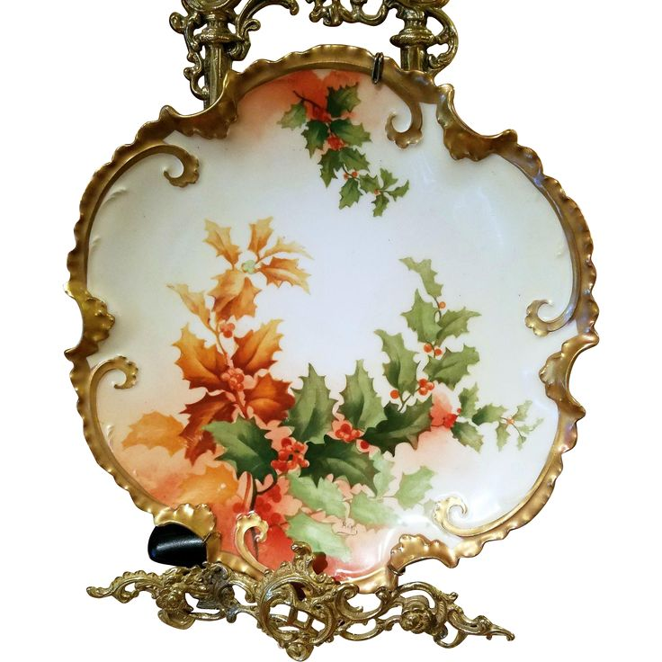 Best 25 Antique China Dishes Ideas On Pinterest Vintage