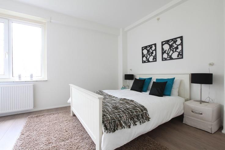Verkoopstyling. DreaMstyling maakt woningen klaar voor de verkoop en verhuur!  Vastgoedstyling, tijdelijke inrichting, meubel verhuur, verkoopstyling.