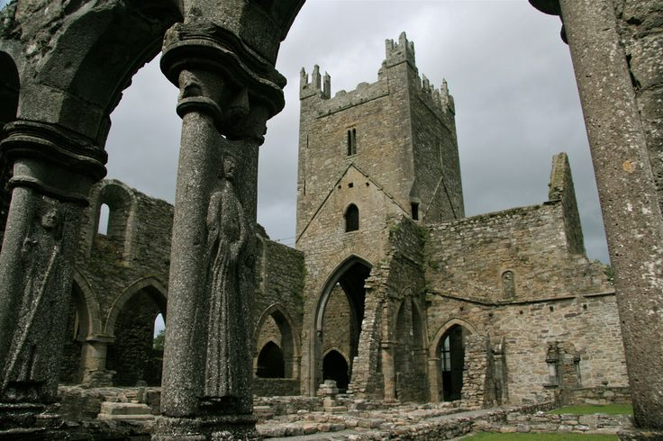 thomastown christian personals Thomastown, kilkenny dating back to the late 12th century, jerpoint abbey is a wonderful example of ireland's cistercian heritage in county kilkenny.