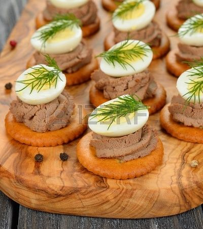 112 best images about food ideas on pinterest for Canape french translation