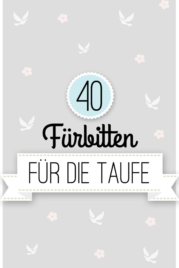 die besten 25 taufspruch ideen auf pinterest. Black Bedroom Furniture Sets. Home Design Ideas