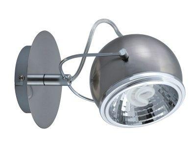 SPOT LIGHT Lampa BALL 2686127 - Sklep Zuma Line