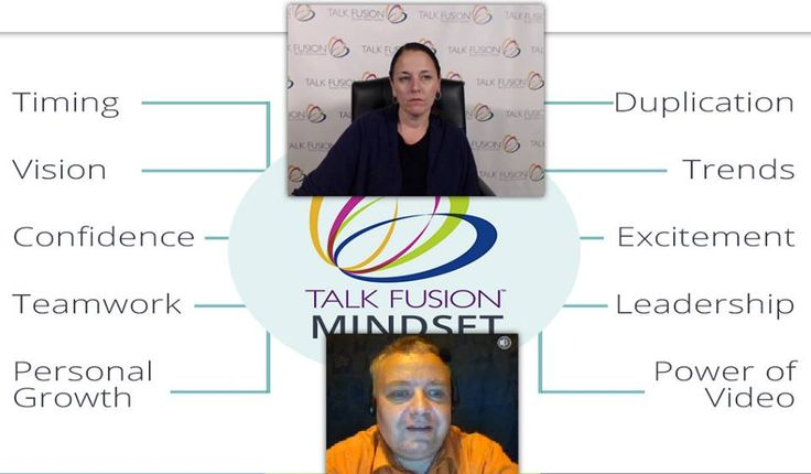 Connect with us: http://1264889.jointalkfusion.com