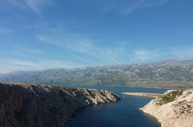 Impressionen Kroatien, von unserer Wohnmobil Reise #Wohnmobil #Reisen #Kroatien #Urlaub  #travelbloggerup40