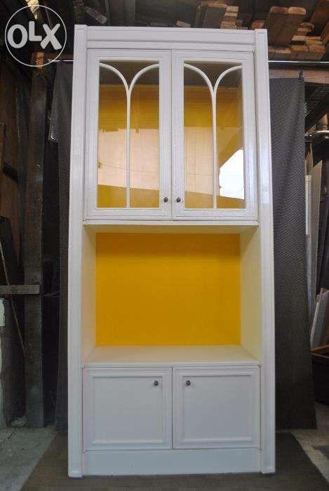 cabinet  olx 1
