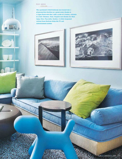 17 Best Images About Paint Color Scheme Turquoise From Flirt Color Palette On Pinterest