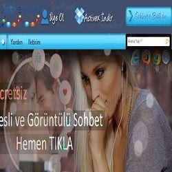 Seslibirgun.com, Seslisite, Sesli chat Sesli sohbet, sitesi Sesli sohbet, sesli sohbet, Türkiyenin En Büyük sesli sohbet sitesi Platformuna hoşgeldiniz Üyeliksiz ücretsiz sohbet hatti İster üyelik alarak isterseniz misafir girislerinden girerek sesli sohbet ve sesli chat sitemize sohbete katilabilirsiniz. Kalitelisite------Kameralichat---------Eglencelisite Sesli chat---------Seslibirgun---------Sesli sohbet  Sesli site-------------Seslibirgun.com---------Sesli siteler