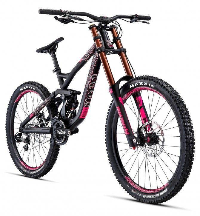 Ktm Mountain Bikes Philippines