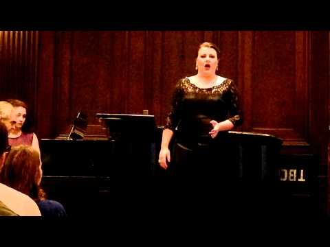 Cabaret Songs- Benjamin Britten - http://music.ritmovi.com/cabaret-songs-benjamin-britten/
