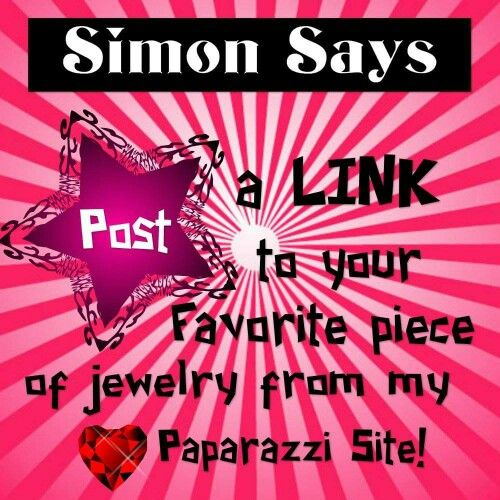 17 Best Ideas About Simon Says Game On Pinterest