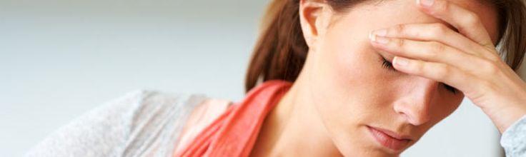 Migraine en Hoofdpijn dossier tips en medicaties
