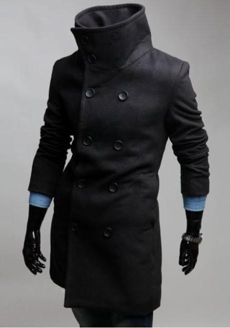 Shop: www.worldofglamoursa.com #Men #Fashion