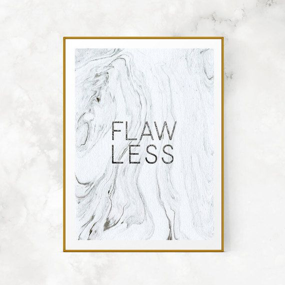 Flawless//Beyonce Lyrics//Printable//Instant by AllThatGlittersInc